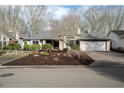 31430 SW Village Green Ct, Wilsonville, OR 97070 - MLS#: 18615002