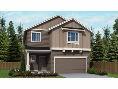 12627 NE 51ST St UNIT Lot27, Vancouver, WA 98682 - MLS#: 18615005