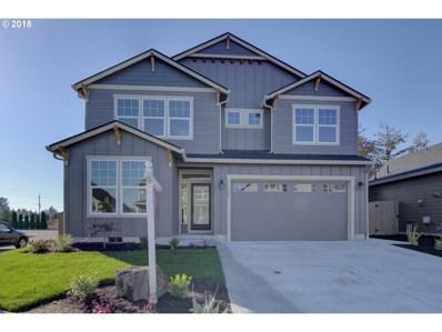 7009 NE 104TH Way, Vancouver, WA 98686 - MLS#: 18615072