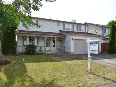 9416 NE 133RD Ave, Vancouver, WA 98682 - MLS#: 18615163