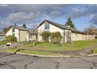 2388 SW Edgefield Pl, Troutdale, OR 97060 - MLS#: 18615213