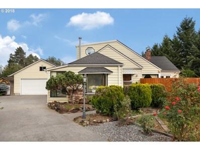 24223 NE Oregon St, Wood Village, OR 97060 - MLS#: 18615319
