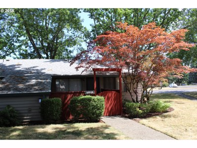 10905 SW 121ST Ave, Tigard, OR 97223 - MLS#: 18615457