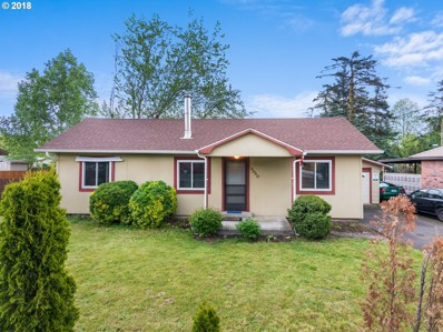 3040 SE 136TH Ave, Portland, OR 97236 - MLS#: 18615497