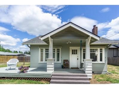 2613 Neals Ln, Vancouver, WA 98661 - MLS#: 18615555