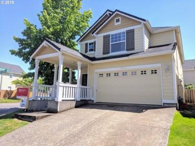 20414 SW Brackenwood Ln, Beaverton, OR 97003 - MLS#: 18615689