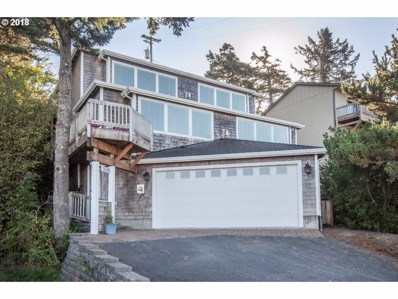 35365 Sixth St, Pacific City, OR 97135 - MLS#: 18615728