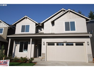 11329 NW 325th Ave, North Plains, OR 97133 - MLS#: 18615764