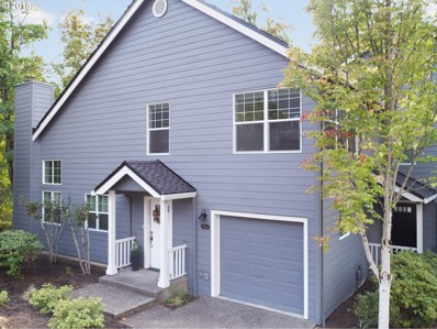 9544 NW Miller Hill Dr, Portland, OR 97229 - MLS#: 18616157