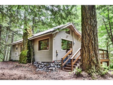 74612 E Road 24 Lot 32, Rhododendron, OR 97049 - MLS#: 18616261