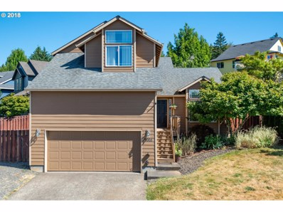 17005 SE Dunhill Loop, Damascus, OR 97089 - MLS#: 18616433