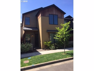 2912 Lord Byron Pl, Eugene, OR 97408 - MLS#: 18616446
