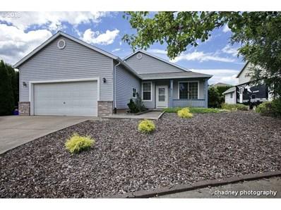 13101 Willis Dr, Oregon City, OR 97045 - MLS#: 18616516