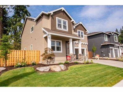 11493 SW Suzanne Pl, Tigard, OR 97223 - MLS#: 18616551