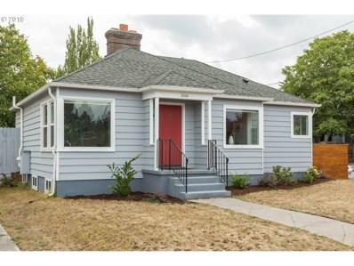 6304 N Greeley Ave, Portland, OR 97217 - MLS#: 18616588