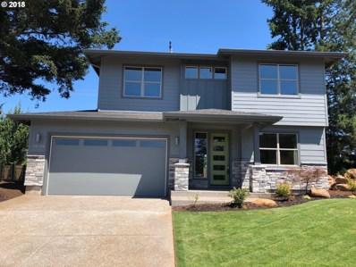 20190 Kinslie Ct, Oregon City, OR 97045 - MLS#: 18616698