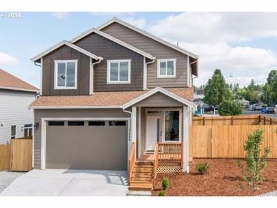 1200 W 32ND Cir, Vancouver, WA 98660 - MLS#: 18616702