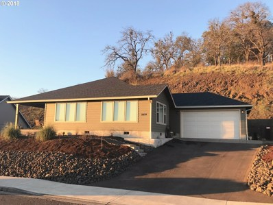 2024 NE Sunset Loop Dr, Roseburg, OR 97470 - MLS#: 18617217