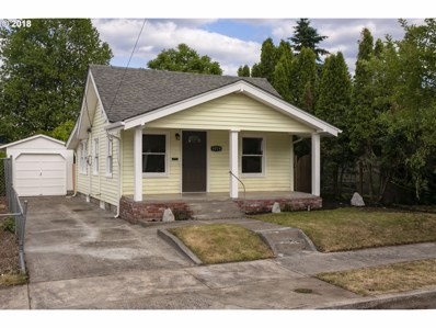 6024 SE 88TH Ave, Portland, OR 97266 - MLS#: 18617425