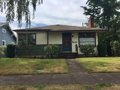 3104 H St, Vancouver, WA 98663 - MLS#: 18617519