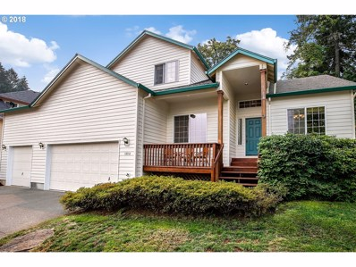 17852 SW Loxley Dr, Beaverton, OR 97007 - MLS#: 18617557