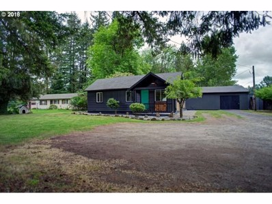 22413 NE 72ND Ave, Battle Ground, WA 98604 - MLS#: 18617734