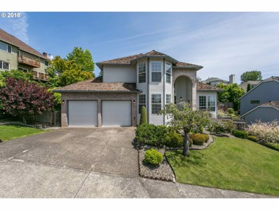 15822 SW Westminster Dr, Tigard, OR 97224 - MLS#: 18617848