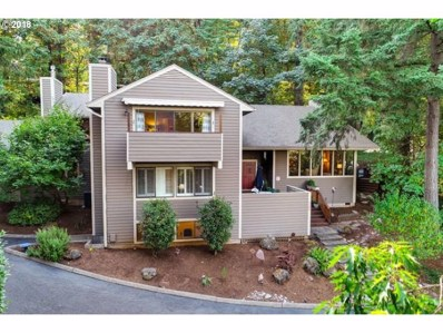 3480 Azalea Dr S, Salem, OR 97302 - MLS#: 18618026