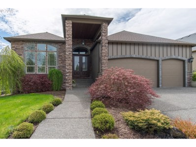 2003 S 16TH Dr, Ridgefield, WA 98642 - MLS#: 18618048