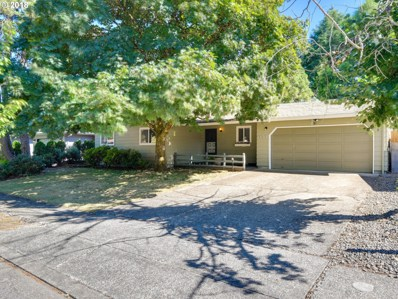 3604 Madrona Dr, Newberg, OR 97132 - MLS#: 18618443