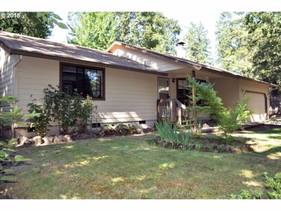 17855 SW Frances St, Beaverton, OR 97003 - MLS#: 18618613