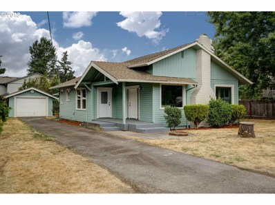 3765 Thorndale Rd, Salem, OR 97301 - MLS#: 18618635