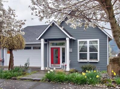 9942 N Edison St, Portland, OR 97203 - MLS#: 18618686
