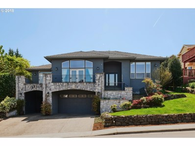 18654 SW Marko Ln, Beaverton, OR 97007 - MLS#: 18618715