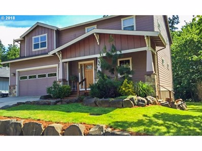 250 Madrona Ct, St. Helens, OR 97051 - MLS#: 18618717