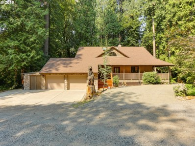 40355 SE Roads End, Sandy, OR 97055 - MLS#: 18618794