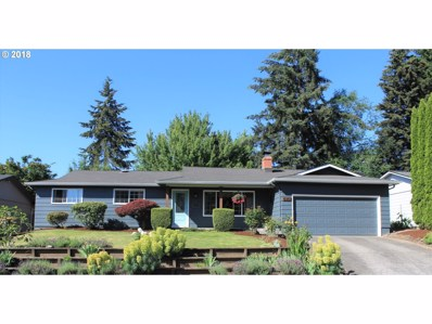 5357 Arcade Ave, Keizer, OR 97303 - MLS#: 18618889
