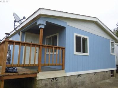 63650 Martin Dr, Coos Bay, OR 97420 - MLS#: 18618905