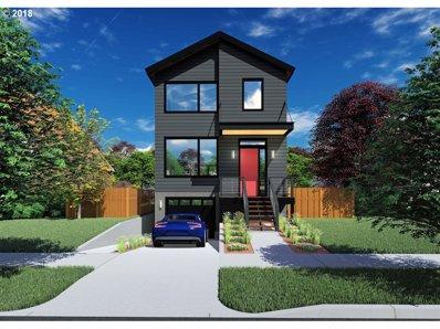 NE 35th Ave, Portland, OR 97211 - MLS#: 18618964