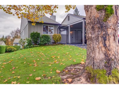 901 NW 133RD St UNIT A, Vancouver, WA 98685 - MLS#: 18619019