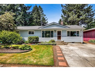 177 NE 168TH Ave, Portland, OR 97230 - MLS#: 18619194