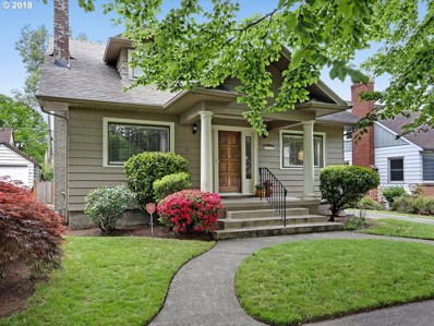 7315 N Seward Ave, Portland, OR 97217 - MLS#: 18619228