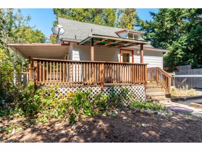 1768 W 13TH Aly, Eugene, OR 97402 - MLS#: 18619281
