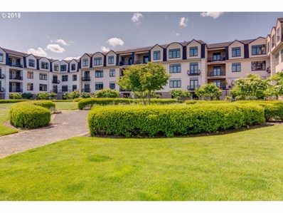 707 N Hayden Island Dr UNIT 401, Portland, OR 97217 - MLS#: 18619321