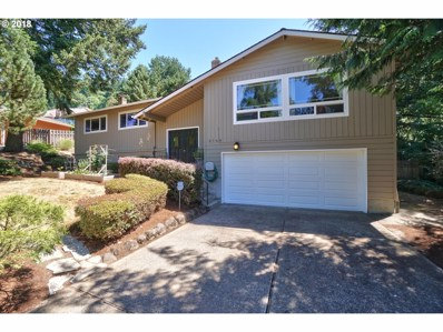 9766 SE Dundee Dr, Happy Valley, OR 97086 - MLS#: 18619418
