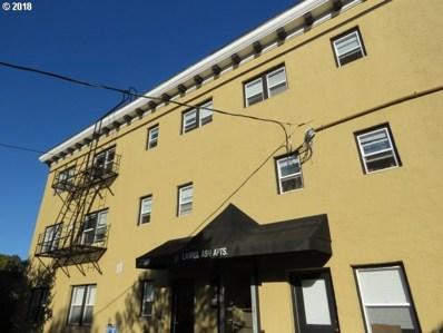 2920 SE Ash St, Portland, OR 97214 - MLS#: 18619441