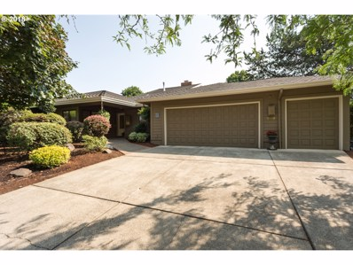 7410 SW East Lake Ct, Wilsonville, OR 97070 - MLS#: 18619589