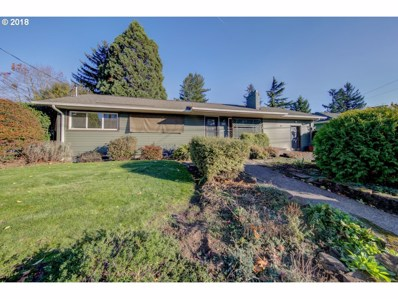 1426 SE 120TH Ave, Portland, OR 97216 - MLS#: 18619611