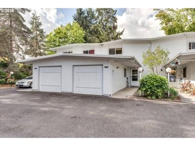 12046 SW Camden Ln, Beaverton, OR 97008 - MLS#: 18619752
