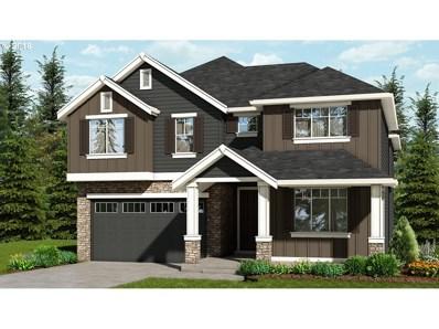 15956 SW Wren Ln, Beaverton, OR 97007 - MLS#: 18619944